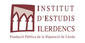 logo-ieilerdencs.jpg